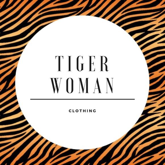 tigerwoman37086